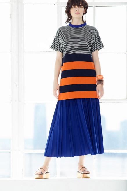 070314_Resort_2015_Trends_bold_stripes_slide_04