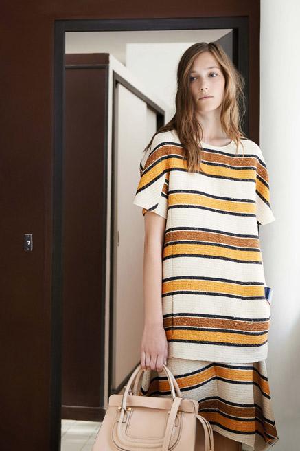 070314_Resort_2015_Trends_bold_stripes_slide_06