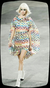 http://www.dazeddigital.com/fashion