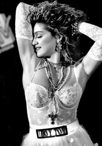 madonna-white-lingerie-outfit-w352