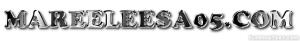 coollogo_com-17223548